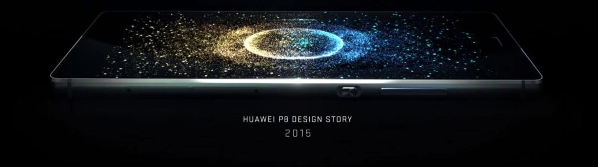 Huawei-P8-4