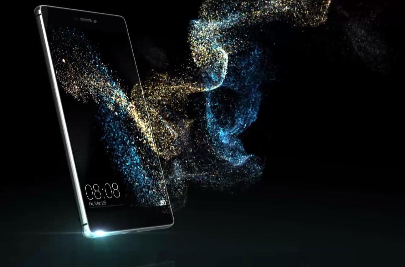Huawei-P8-5