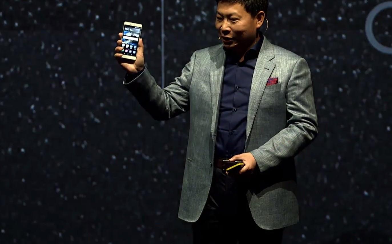 Huawei-P8-6