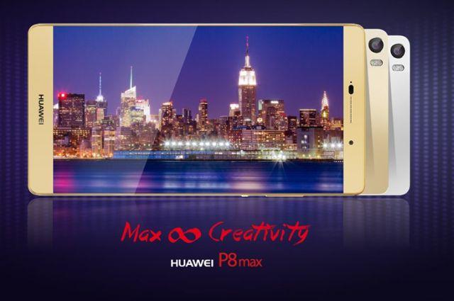 Huawei P8 podvod (10)