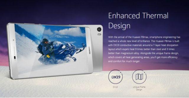 Huawei P8 podvod (3)