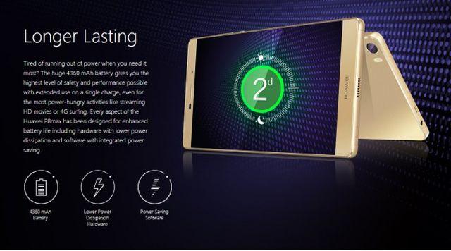 Huawei P8 podvod (4)