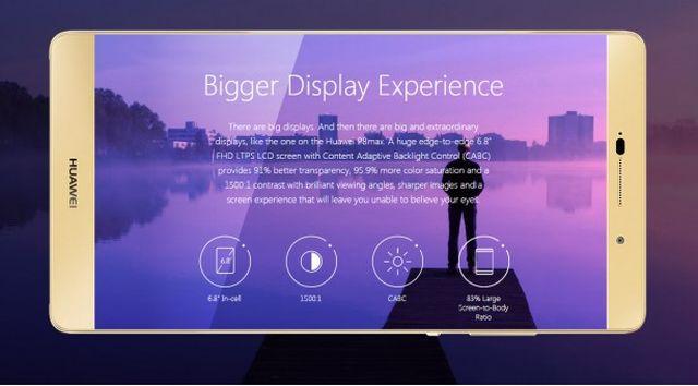 Huawei P8 podvod (5)