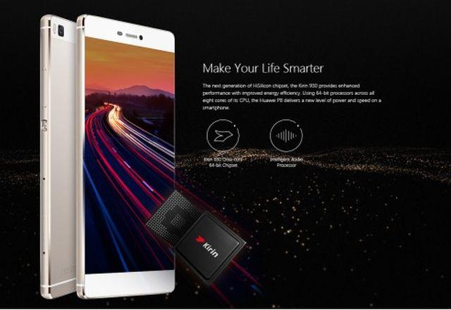 Huawei P8 podvod (6)