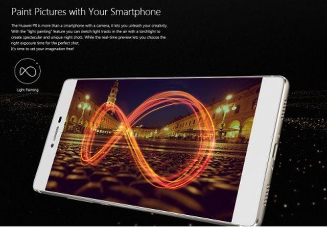 Huawei P8 podvod (7)