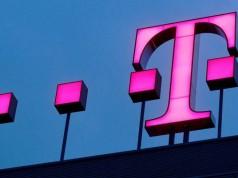 Skupina Slovak Telekom za prvé tri kvartály roka 2015 stabilizovala výnosy  na úrovni 571 miliónov eur acf97e7dc7a