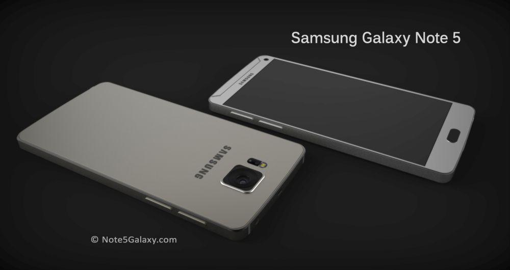 samsung-galaxy-note-5-koncept-3