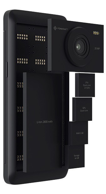 Fonkraft-Modular-Smartphone-modules