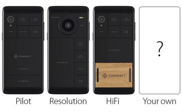 Fonkraft-modular-smartphone-preconfigured-combinations