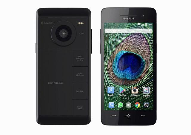 fonkraft-modular-smartphone-designboom05