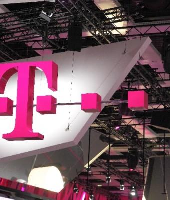 Telekom vylepšuje paušály ÁNO. Pridáva gigabajty dát aj existujúcim  zákazníkom! b7739ef4271