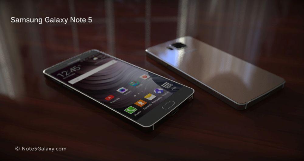 Samsung-Galaxy-Note-5-koncept-1
