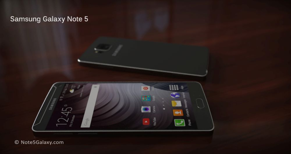 Samsung-Galaxy-Note-5-koncept-2