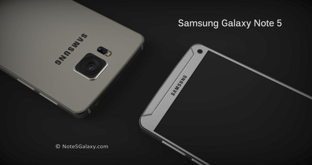 Samsung-Galaxy-Note-5-koncept-6