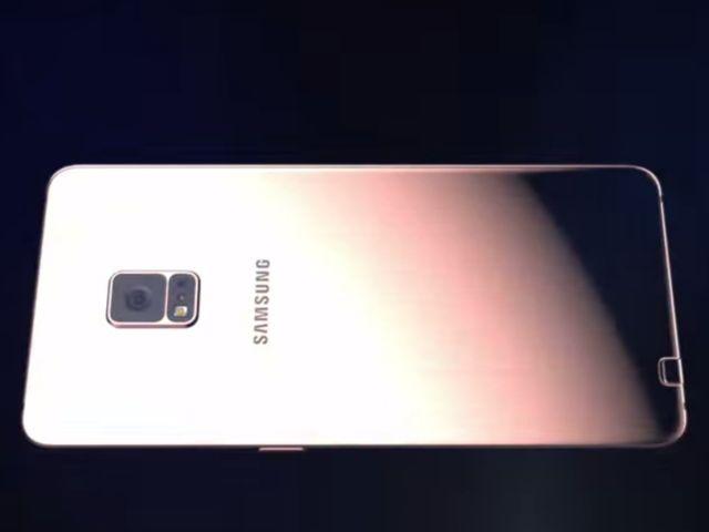 Samsung-Galaxy-Note-5-edge-renders (1)