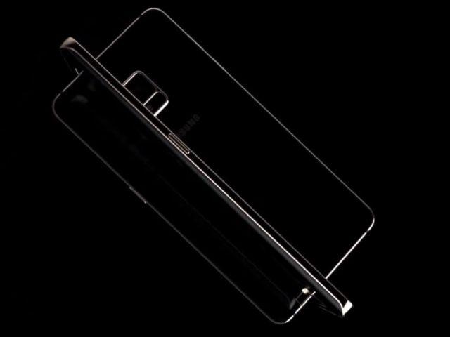 Samsung-Galaxy-Note-5-edge-renders (3)