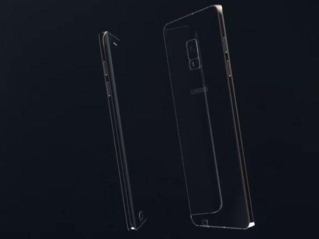 Samsung-Galaxy-Note-5-edge-renders (4)