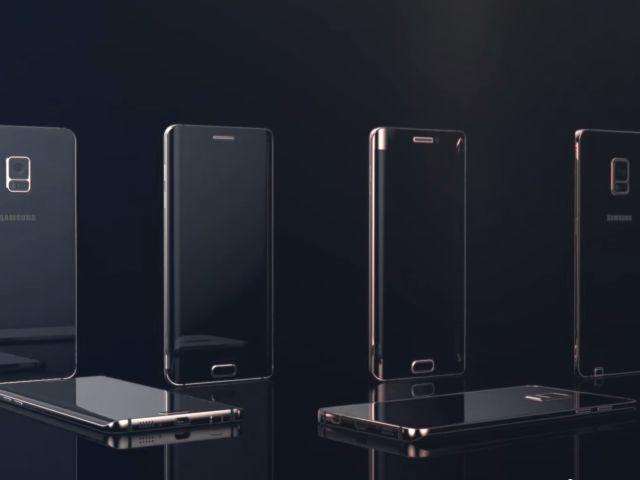 Samsung-Galaxy-Note-5-edge-renders (6)