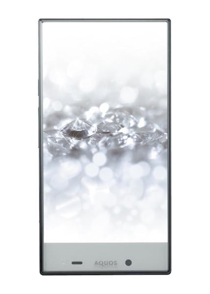sharp aquos crystal 2 (6)