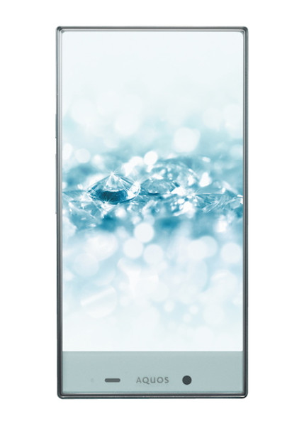 sharp aquos crystal 2 (8)