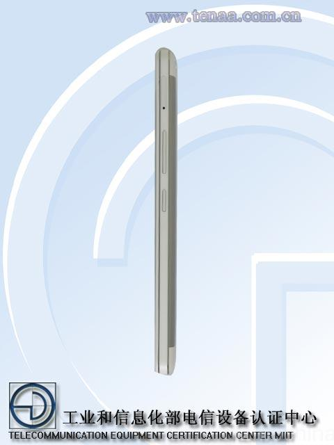 gionee-m5-2