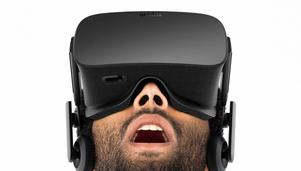 b6197ce55 Virtuálna realita v podaní Oculus RIFT dorazí na trh začiatkom roka 2016
