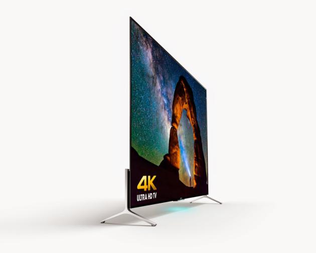 2015-65X900C_Bty_Hero-screenfill-4K-630x504