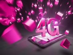 Telekom pokryl 4G sieťou už 73 percent populácie a veľké lyžiarske strediská 5cdd0ee0686