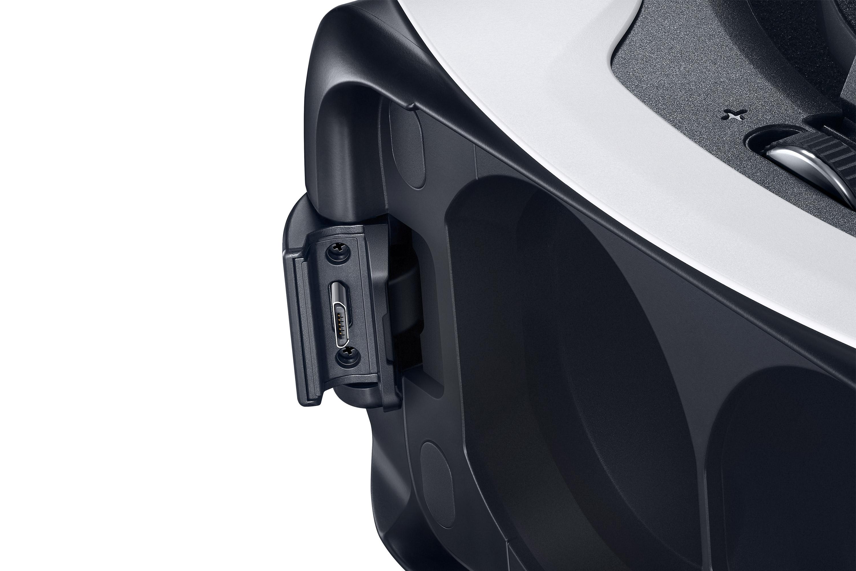 Gear_VR_detail