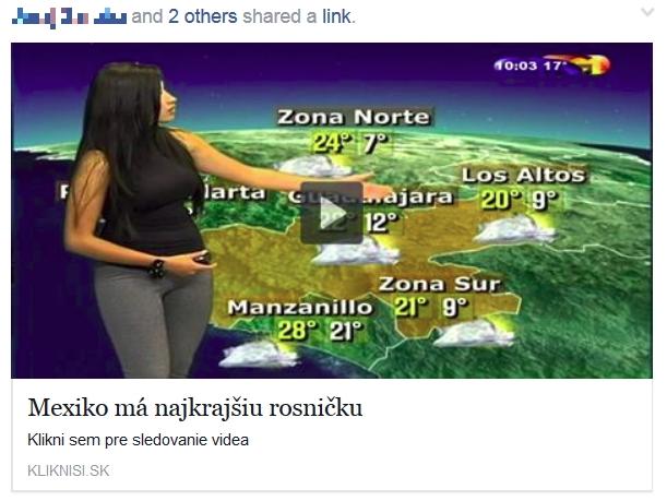 odkaz-facebook
