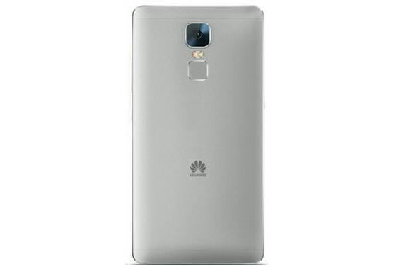 Objavili sa rendery očakávaného high-end smartfónu Huawei ...