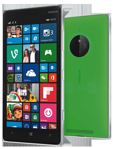 Nokia-Lumia-830-10a.fw