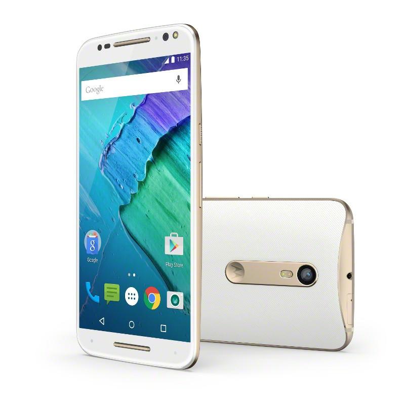 Motorola-Moto-X-Style-1