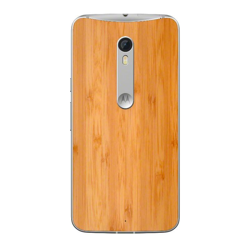 Motorola-Moto-X-Style-5