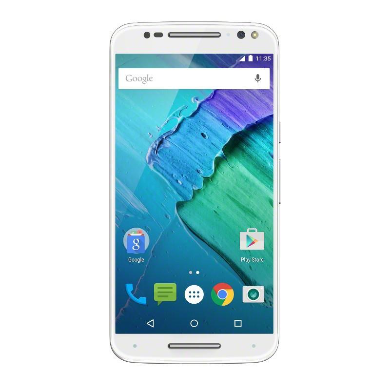 Motorola-Moto-X-Style-7