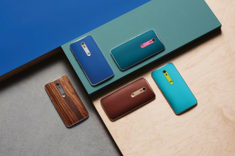 Motorola-Moto-X-Style-9