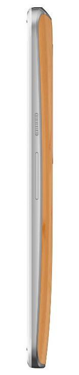 Motorola-Moto-X-Style-bok