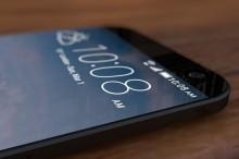HTC-Aero-koncept-2