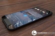 HTC-Aero-koncept-3