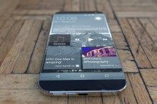 HTC-Aero-koncept-5