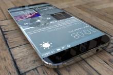 HTC-Aero-koncept-7