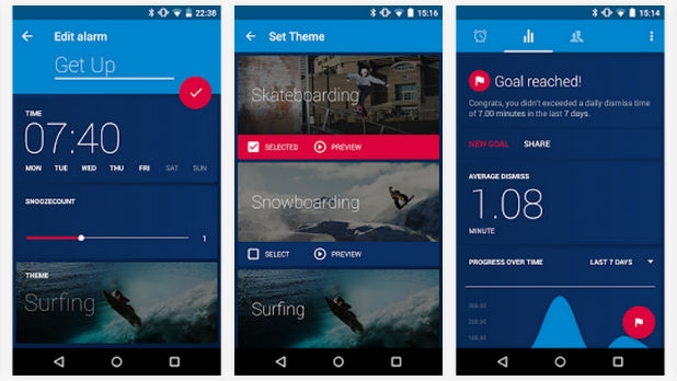 618_348_red-bull-releases-an-adrenaline-infused-alarm-clock-app