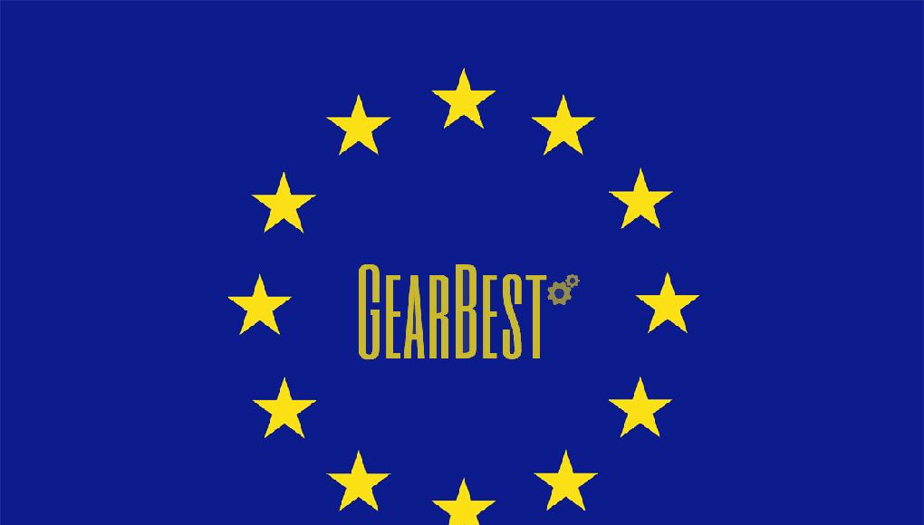 832d4007556b GearBest.com už so skladom aj v Nemecku – doručenie do piatich dní a zadarmo