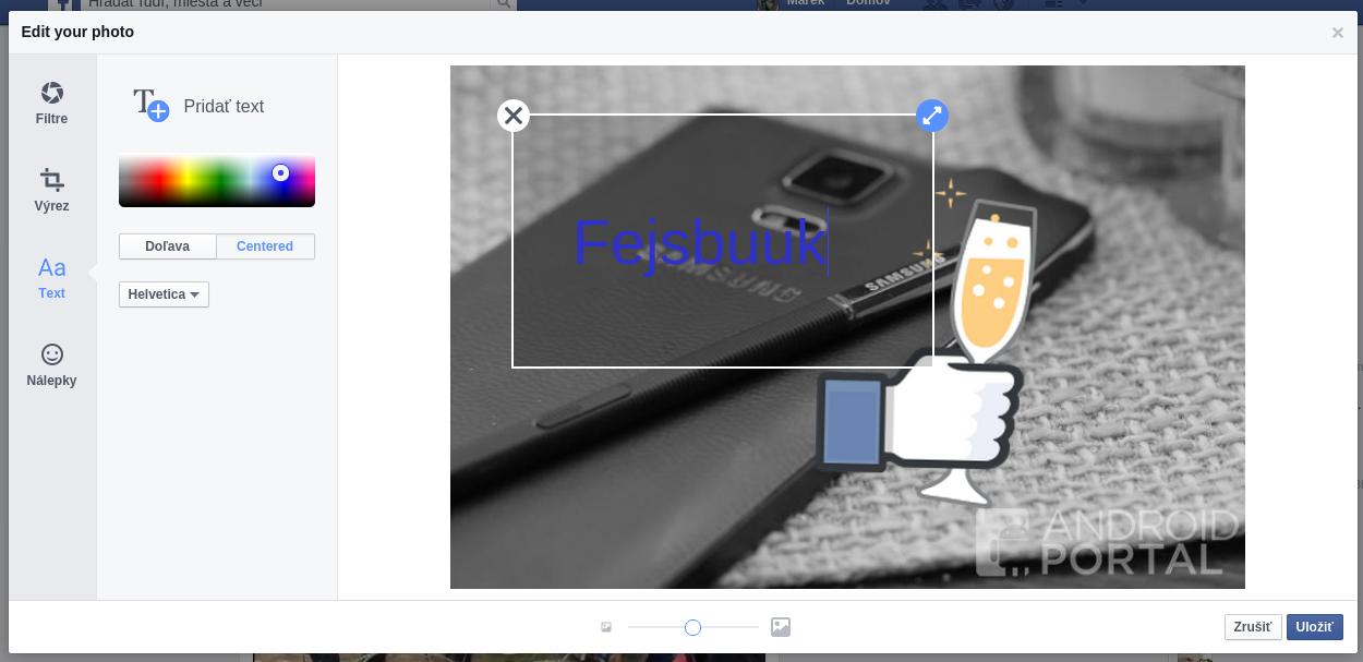 Snímka obrazovky z 2015-08-27 15:55:36