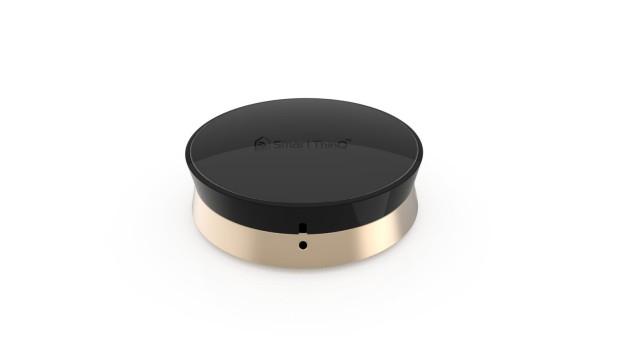 LG-SmartThinQ-Sensor-01-630x353