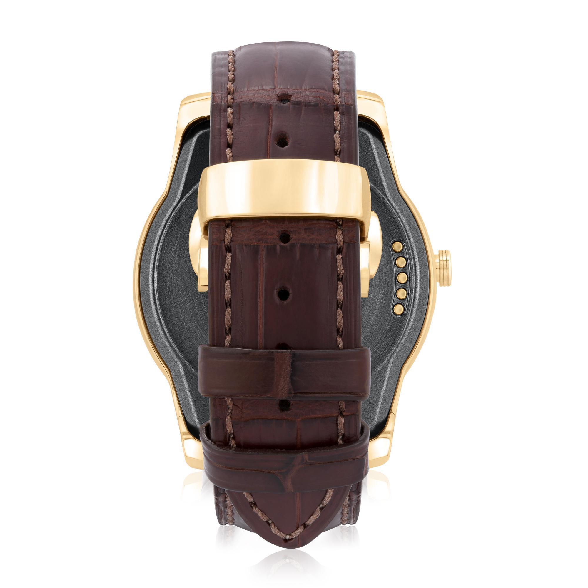 LG-Watch-Urbane-Luxe (4)