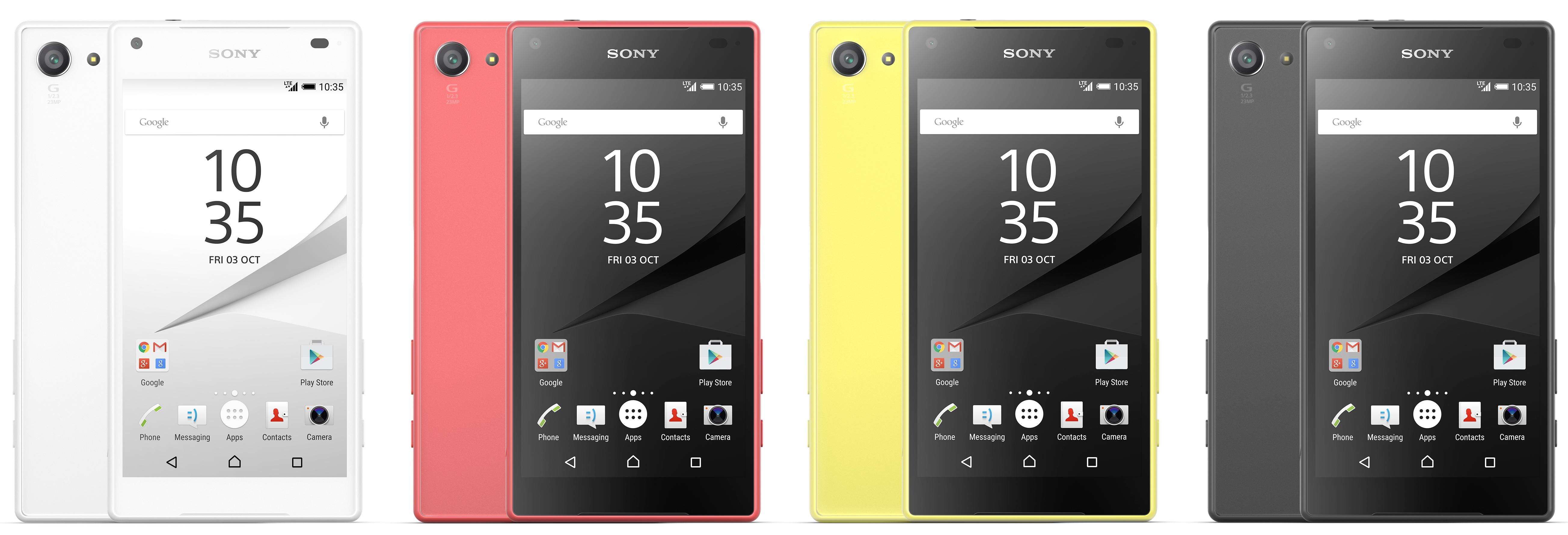 Sony-Xperia-Z5-Compact (1)