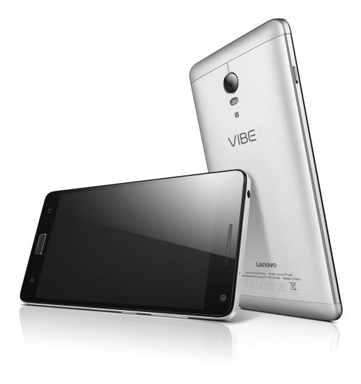 vibe-p1
