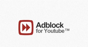 adblock-for-youtube