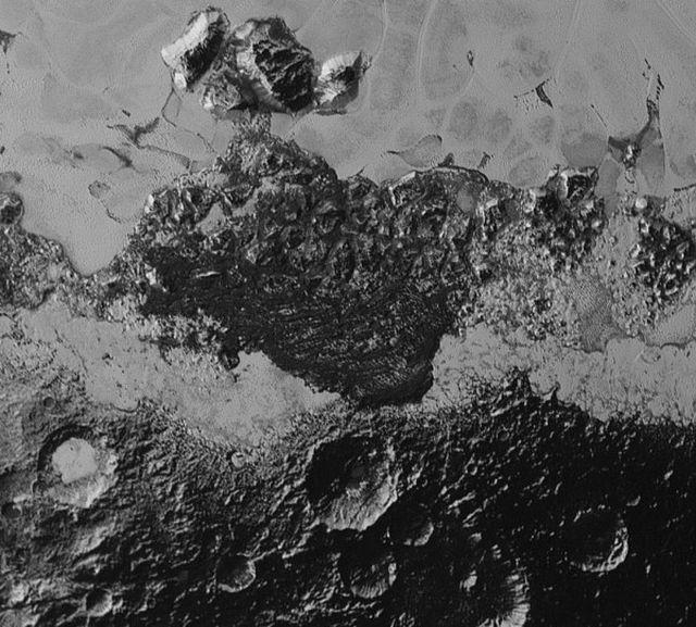 nh-dark-areas-9-10-15-600x541